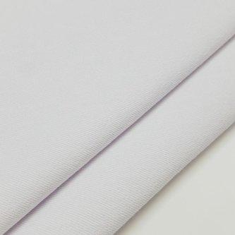 Белая джинса ткань купить шторы шифоновые